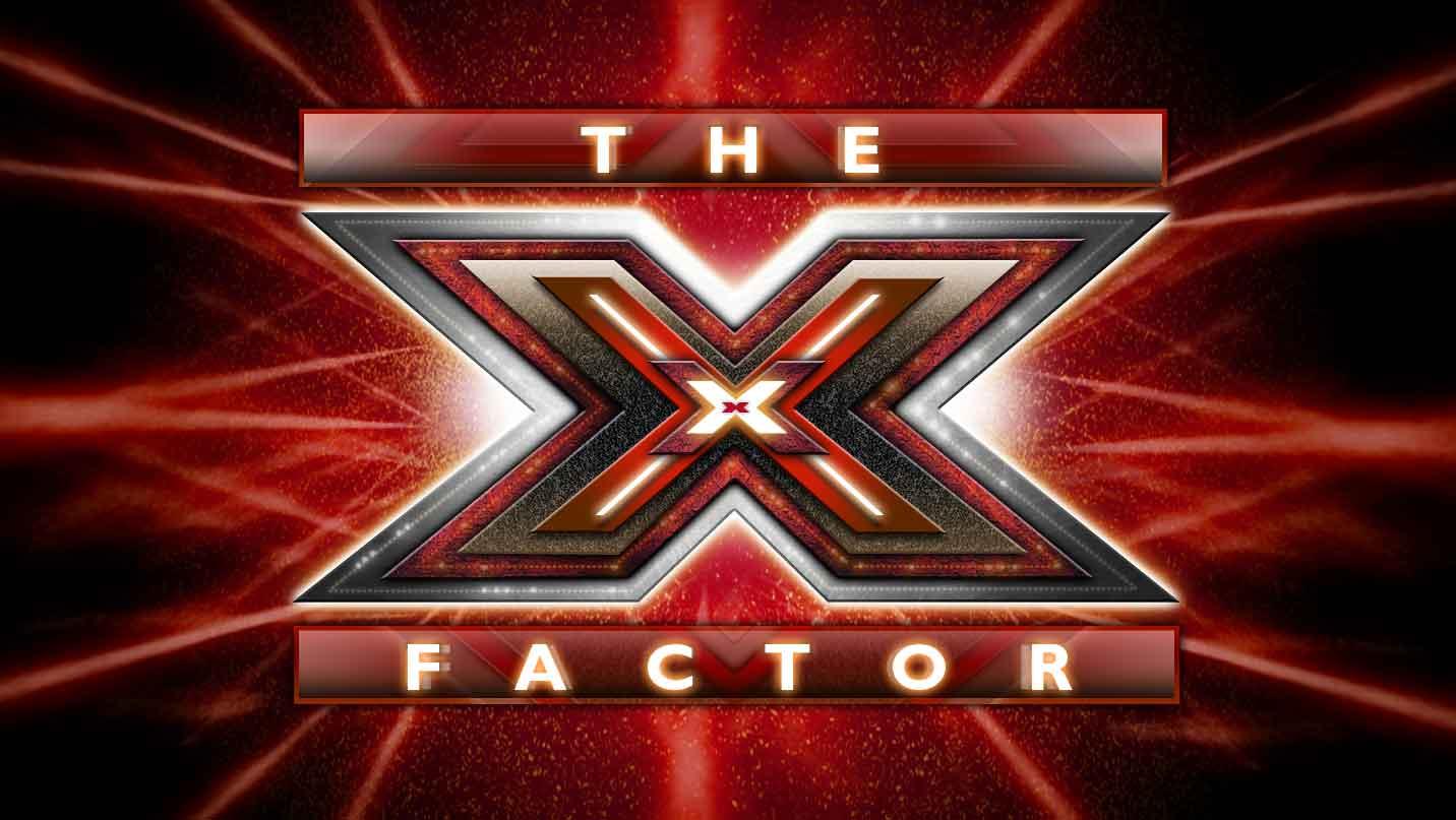 X-faktor és Megasztár szezon