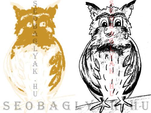 Seobaglyak - Seo verseny 2011