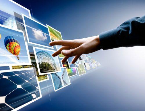 Készítsünk mobilra optimalizált weboldalt