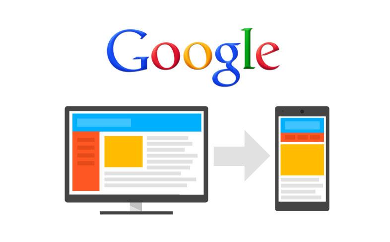 Már pörög a Google mobil indexelése!