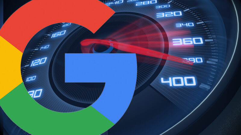 Júliusban érkezik az új Google algoritmus!