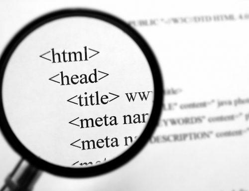5 tipp a professzionális weboldalhoz