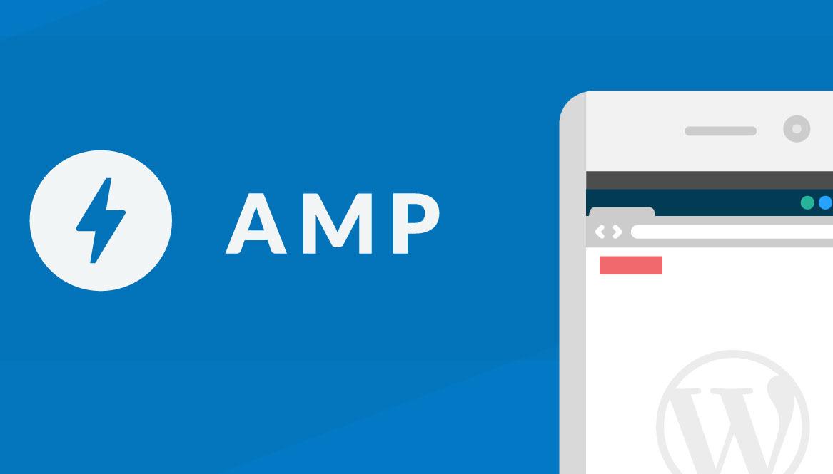 Google AMP szolgáltatás a WordPress oldalakon