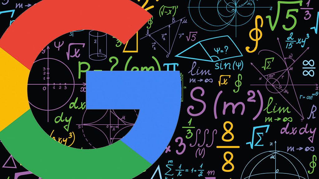 Nőnapra érkezett meg, a Google új algoritmus frissítése