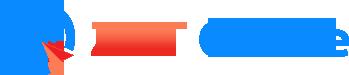Minőségi weboldal készítés, honlapkészítés – ZNT Online Logo