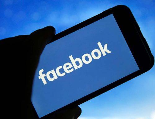 10 hasznos tipp az üzleti Facebook használatához