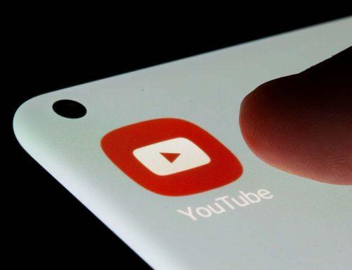 A YouTube-csatorna előnye az üzleti életben